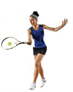 TennisLandingPage2